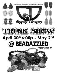 Gd_flyer_beadazzled