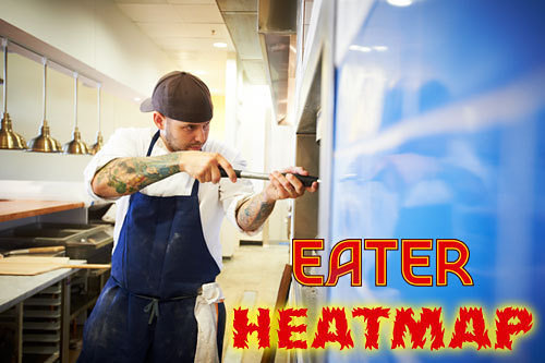 eater-st-louis-heat-map-2012.jpg
