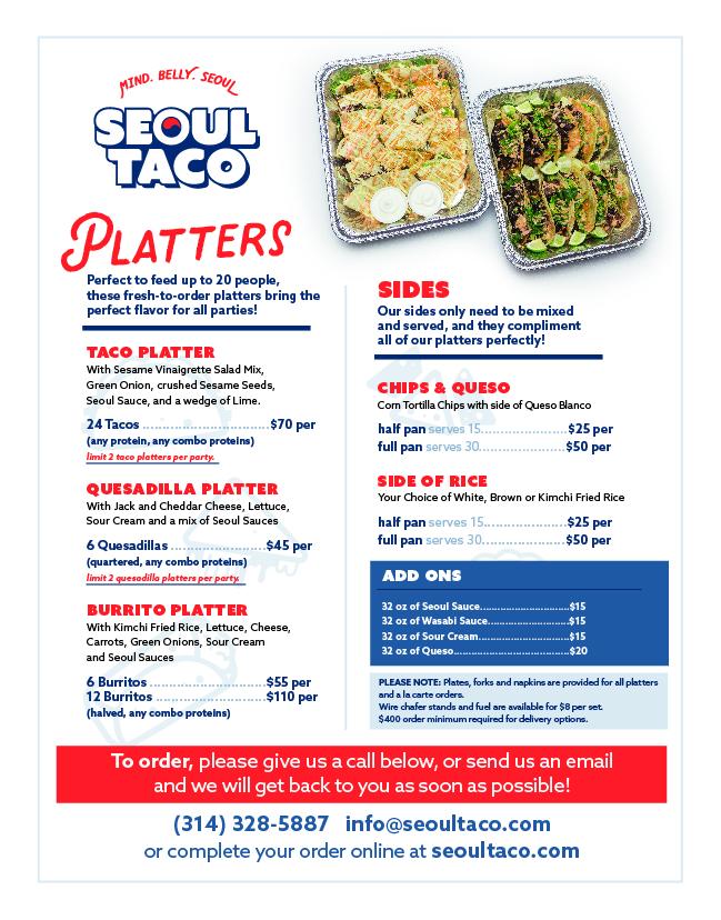 Platters_Aside_dl_STL area